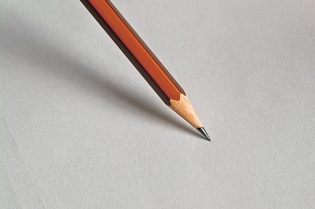 目標までの勉強を頑張るイメージ。