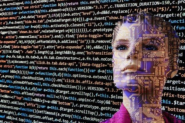 AIによる自動採点