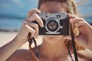 「picture(ピクチャー)」と「photo(フォト)」の違いとは?英語では違う意味で使われる?!