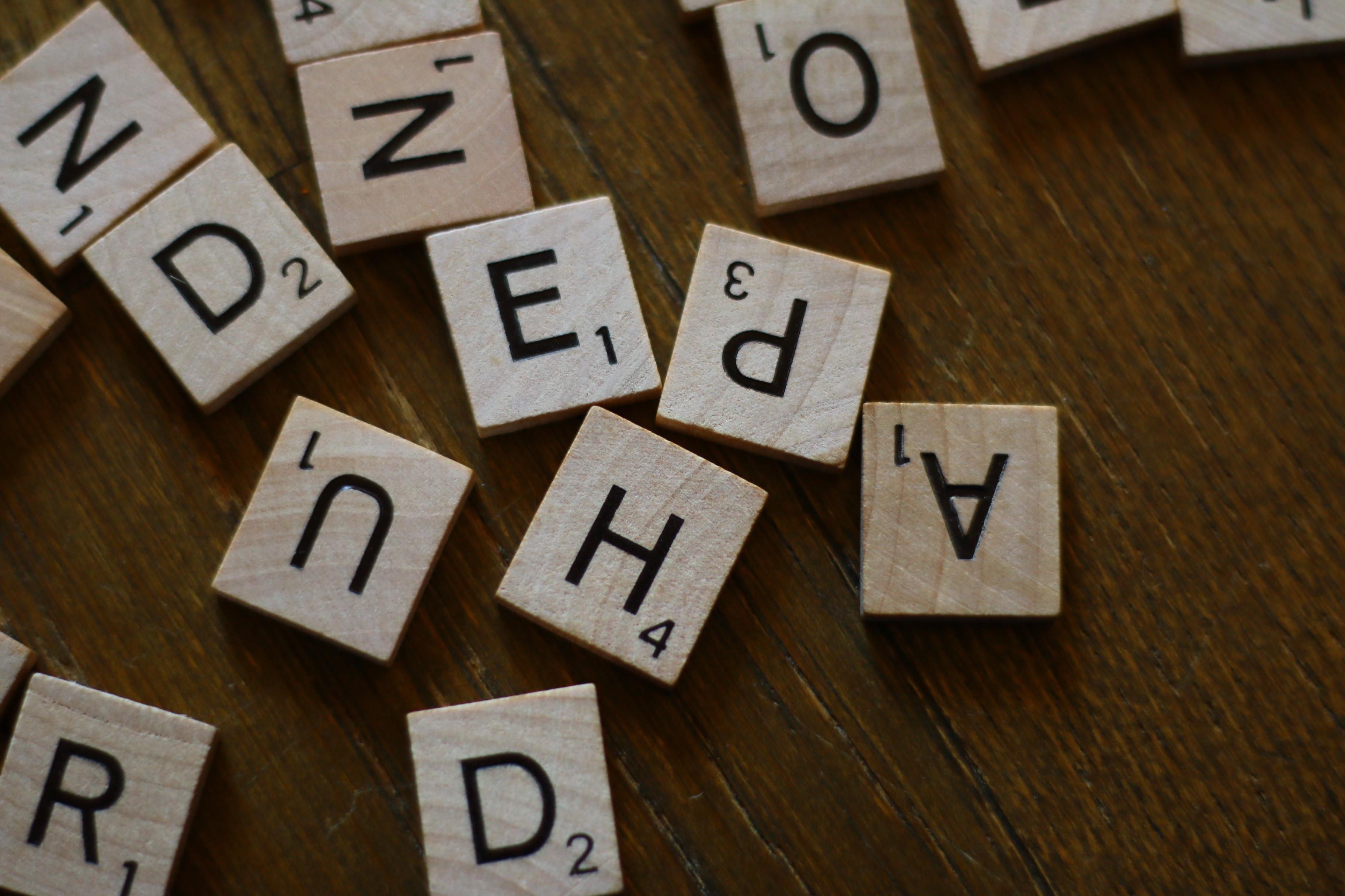 覚え 効率 良い 英 の 方 単語