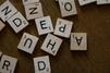 英単語の効率の良い覚え方はある?暗記方法のコツから英単語帳の使い方まで解説!