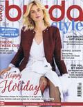 おすすめの英語雑誌ランキング|英語学習に使える洋雑誌をご紹介!
