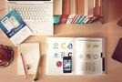 TOEICの問題を無料で勉強?!リーディング・リスニングの学習サイト10選