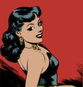 イマドキ英語は漫画で勉強する時代?おすすめのサイト・アプリ5選