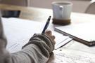 英語の引用符の使い方|クォーテーションマークの正しい使い方を知っていますか?