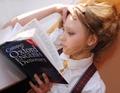 英語は「言い換える力」が物を言う!表現の幅を広げる言い換え術とは?