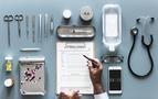 医療現場での英会話|英語の医療用語や例文を勉強しておきたいあなたへ