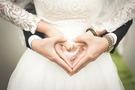 結婚式で使える英語メッセージ文例集|ウェルカムボードの言葉はおしゃれにキメる!