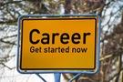 英語の履歴書の書き方|海外就職で使える英文レジュメのサンプルを紹介!