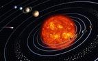 惑星の英語名一覧|太陽系の惑星だけでなく、星の名前など様々な天体の英語名を紹介!