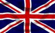 イギリス英語の発音の特徴とコツとは?アメリカ英語との違いも解説!