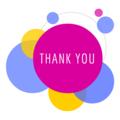 英語で「ありがとうございます」|ビジネスシーンの丁寧な表現からカジュアルな表現まで!