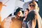 おすすめの英語アプリ5選|英会話を上達させたいならアプリで学べ!