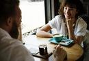 日常でよく使う英語表現15選!英会話で使えるフレーズ・言い回しを紹介!