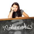 英語で「引き算」って何て言う?「足し算・掛け算・割り算」もあわせて紹介!