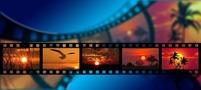 映画で英語を学ぶには?洋画を使ったおすすめ英語学習法を徹底紹介!