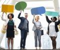 英会話に役立つおすすめ本ランキング!独学で日常英会話を上達させたい人必見!