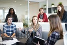 英語を使う仕事一覧|英語を活かすことができる職業にはどんな種類がある?