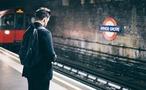 英語のリスニング練習ができる無料アプリ・サイト5選|英会話はまず聞き取りから!