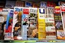 おすすめの英字新聞を徹底比較|記事を購読して英語を勉強しよう!