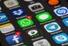 無料の英文法アプリ5選|iPhone・Android両対応の英語アプリを紹介!