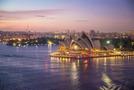 オーストラリア英語の特徴とは?発音の訛りや単語のスペル表記の違いなど徹底解説!