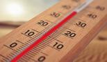 英語で「気温」は何て言う?摂氏・華氏の温度目盛りの違いについても解説!