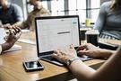 英語ビジネスメールの結びの言葉|英文メールや英文レターは丁寧な締めで印象アップ!