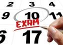 過去問で英検4級対策|問題の出題範囲や傾向を知って試験に備えよう!