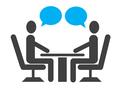 【外資系転職/高校大学入試対策】英語面接を成功に導く質問・回答例を紹介!