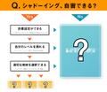 【学習診断】あなたに合った英語シャドーイングのやり方・教材が見つかる!